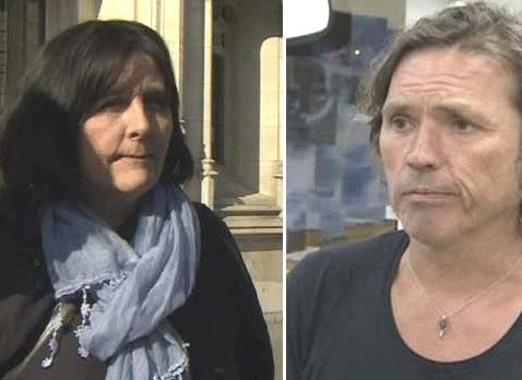 Mulher pede indenização ao ex-marido que ficou rico 30 anos após divórcio