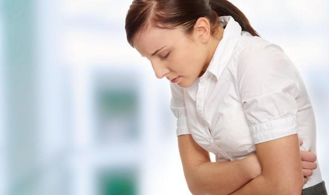 Veja 10 receitas para quem tem refluxo e gastrite