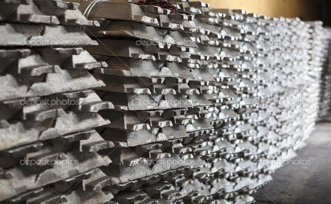 ALCOA vai deixar de produzir alumínio no país