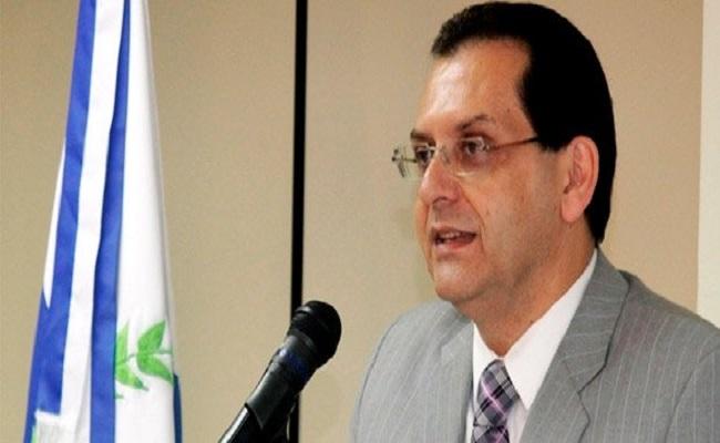 Desembargador Reynaldo Soares da Fonseca é nomeado para o STJ
