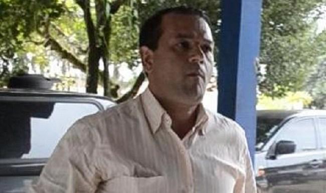 Auditor fiscal teria recebido propina de R$ 40 mil em Vilhena