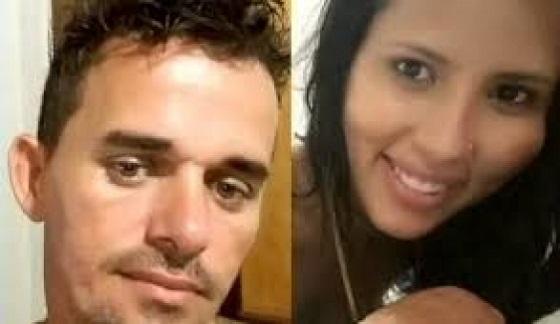 Homem é morto brutalmente após divulgar filmagem de sexo com amante no Whats App