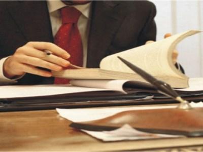 Advogados que prestam serviços para município se submetem ao controle de jornada