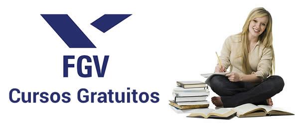Fundação Getulio Vargas abre polo de ensino em Ji-Paraná