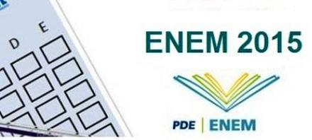 MEC reafirma nova regra para alunos isentos de taxa no Enem 2015