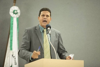 Cesar Condack