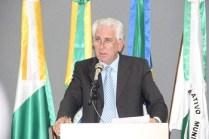 Pedro Ferrazin