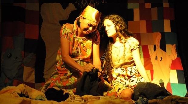 Festival Amazônico de Monólogos e Breves Cenas tem inscrições abertas