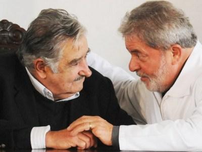 Uruguai investiga corrupção envolvendo governo Mujica e OAS