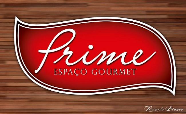 Boutique gourmet é inaugurada em Porto Velho com cortes especiais
