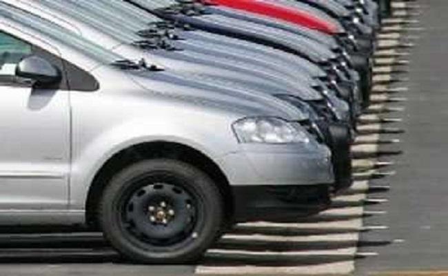 Veja os preços dos seguros dos carros mais roubados do país