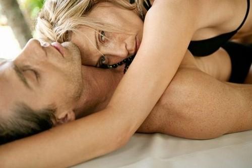 Saiba quais são as conversas que os casais não devem evitar