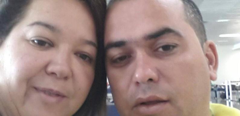 Casal preso na Cerberus ganhava junto R$ 7 mil, mas tinham imóveis, lojas e até um haras