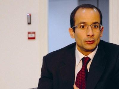 Odebrecht pediu intervenção da equipe Dilma para liberar presos