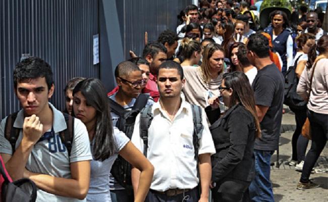 Fies vai ter 150 mil novas vagas e financiará até R$ 5 mil de mensalidade