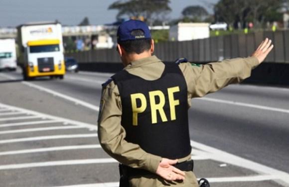 Comissão da Câmara aprova reajuste para PF e PRF