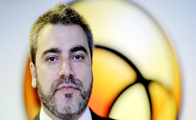 O crime e o homem: a Justiça está incitando um delito – Por Thiago Gomes Anastácio