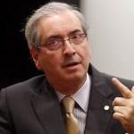 Em interrogatório a Moro, Cunha quer falar de perguntas vetadas a Temer