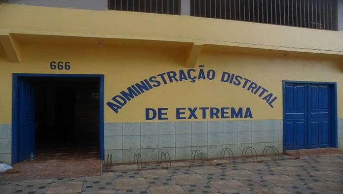 Sem telefone celular moradores da Ponta do Abunã vivem isolados