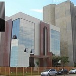 TCE responde consulta sobre subsídio e pagamento de licença-prêmio a servidores