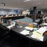 Diário Eletrônico Nacional, aprovado pelo CNJ, substitui meios oficias de intimação
