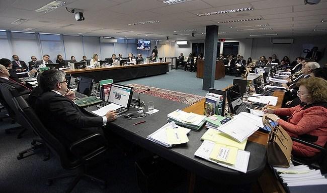 CNJ votará regras para servidor do Judiciário trabalhar a distância