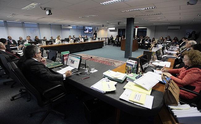 CNJ vai definir quando novo Código de Processo Civil entrará em vigor