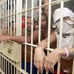 Estado tem responsabilidade civil sobre morte de detento por overdose