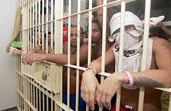 O que esperar do STF em Execução Penal? – Por Fernanda Ravazzano