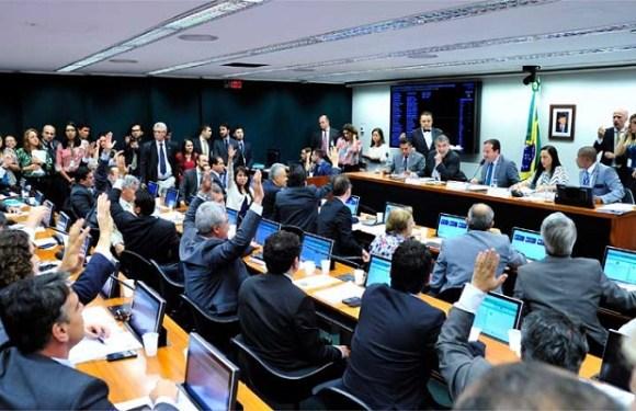 Jornalistas denunciam aumento de violência contra categoria