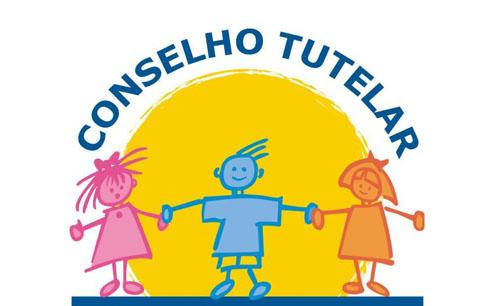 Brasileiros poderão escolher novos conselheiros tutelares no domingo