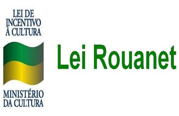Ministério da Cultura publica novas regras da lei Rouanet