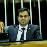 Deputado Expedito Netto integra comissão da PEC que beneficia servidores de ex-territórios