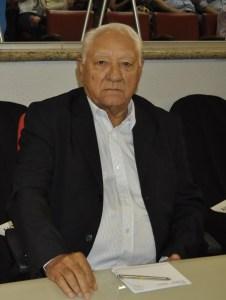 José Ramalho