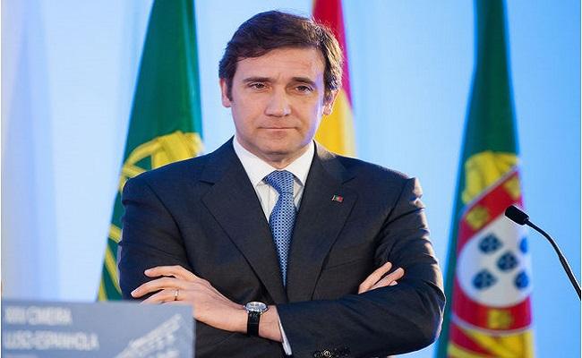 Premier de Portugal é derrubado por aliança partidos contra austeridade