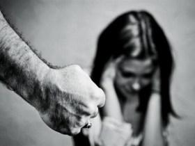 Pesquisa mostra que homens ainda culpam mulher por estupro