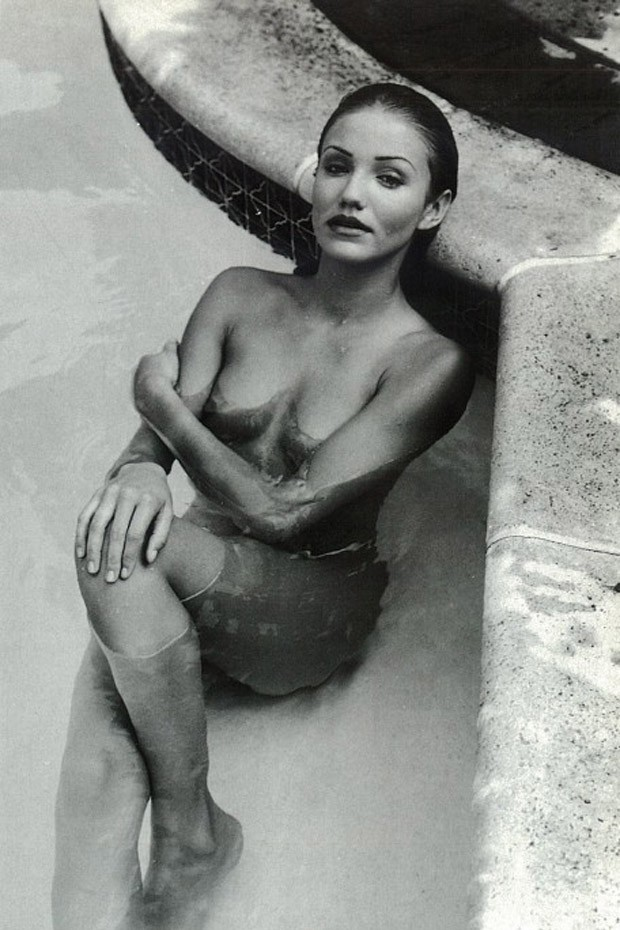 gallery maria ozawa hot porn