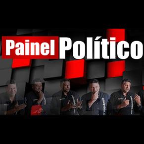 Acompanhe ao vivo as repercussões da posse de Lula como ministro