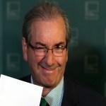 Deputados vão depor como testemunhas de Cunha no Supremo Tribunal FederalDeputados vão depor como testemunhas de Cunha no Supremo Tribunal Federal