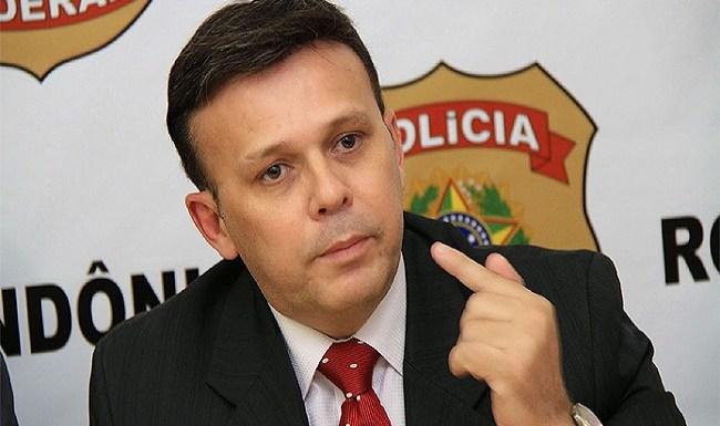 REDE e PODEMOS querem fechar bloco e lançar candidatos ao governo e senado em RO