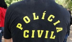 """Policia Civil deflagra """"Operação Tanque Cheio"""" e prende 07 servidores públicos"""