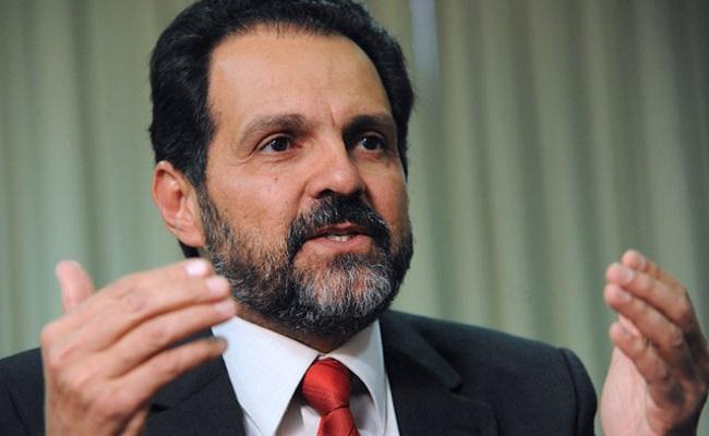 Ex-governador do DF, petista Agnelo Queiroz ficará inelegível por 8 anos