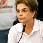 TCU aconselha rejeição das contas de Dilma de 2015