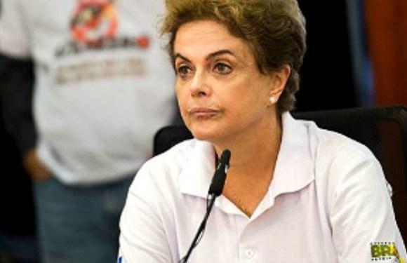 Médium afirma que Dilma renuncia e Temer fica pouco tempo no cargo