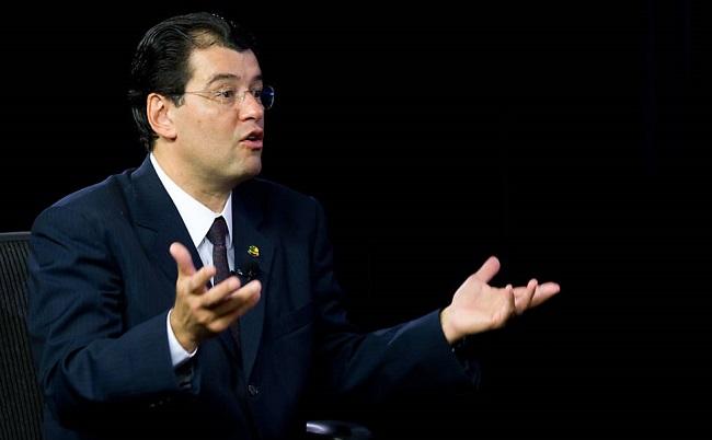 Brasil fica sem ministros de Minas e Energia e Portos; eles pediram demissão