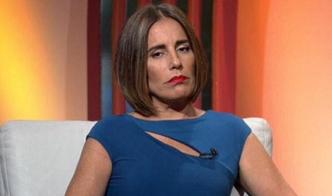 Oscar: Perdida e desanimada, Gloria Pires afunda cobertura da Globo; confira os ganhadores