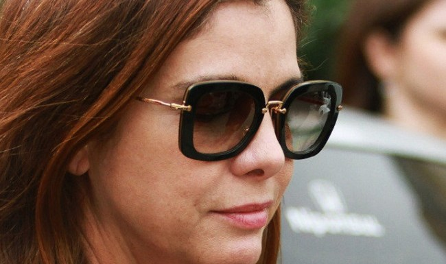 Mulher de João Santana admite caixa dois na campanha de Chávez e implica Odebrecht