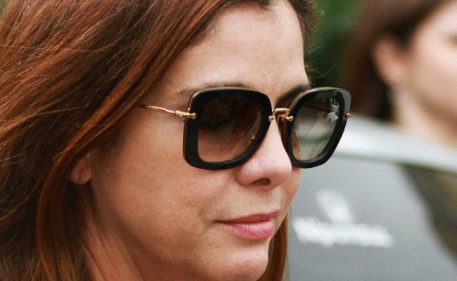 Operação Xepa pode ser resultado de delação de Mônica Moura