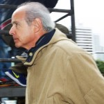 Delatores da Andrade Gutierrez irritam procuradores da Lava Jato