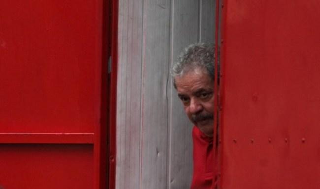 Justiça disponibiliza depoimento de Lula na Lava Jato; veja a íntegra